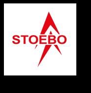 Stoebo